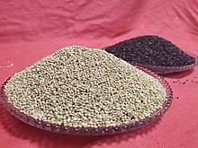 Кіноа - корисне зернове насіння біле 0,5 кг