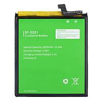 Аккумулятор Leagoo BT-5201 Power 2 Pro оригинал