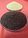 Кіноа - корисне зернове насіння біле 0,5 кг, фото 3