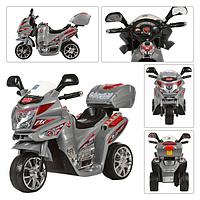 Детский мотоцикл Bambi M 0567