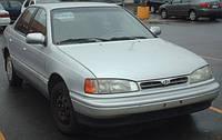 Elantra J1 (1990-1995)