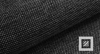 Тканина меблева оббивна IKAR 06