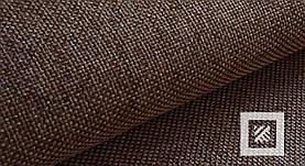 Тканина меблева оббивна IKAR 06 IKAR 04