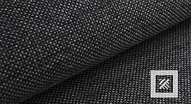 Тканина меблева оббивна IKAR 06 IKAR 07