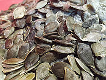 Гарбузове насіння 0,3 кг Україна