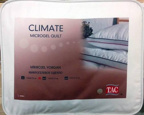 Одеяло TAC Climate 195x215, фото 2