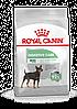 Корм Royal Canin Mini Digestive Care, для собак с чувствительным пищеварением, 1 кг 2447010