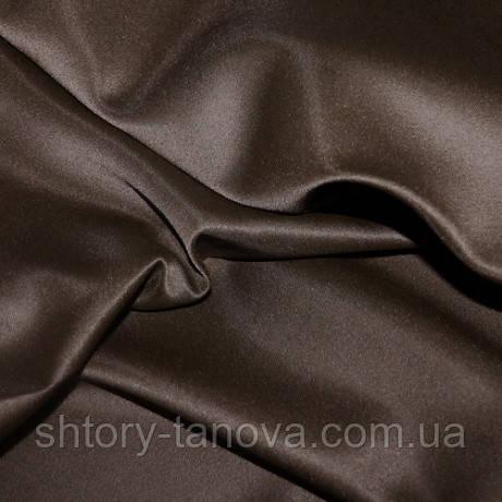 Декор атлас словакия т. коричневый