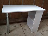 Маникюрный стол (эконом вариант)