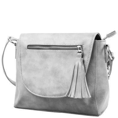 Женская сумка из качественного кожезаменителя  ETERNO (ЭТЕРНО) ETZG05-18-9, фото 2