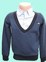 Обманка для мальчика 122(Турция), фото 1