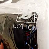 Тэрмо комплект чоловічий кофта + штани Зима, фото 3