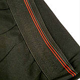 Тэрмо комплект чоловічий кофта + штани Зима, фото 5