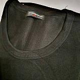 Тэрмо комплект чоловічий кофта + штани Зима, фото 7