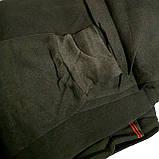 Тэрмо комплект чоловічий кофта + штани Зима, фото 8