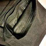 Тэрмо комплект чоловічий кофта + штани Зима, фото 9