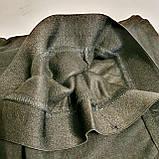 Тэрмо комплект чоловічий кофта + штани Зима, фото 10