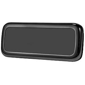 Внешний аккумулятор Power Bank Mirror 50000 mAh Black R178606