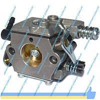 Карбюратор для бензопилы HUSQVARNA 137/142