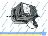 Зарядное устройство для шуруповерта 14,4v (3-5 часов)