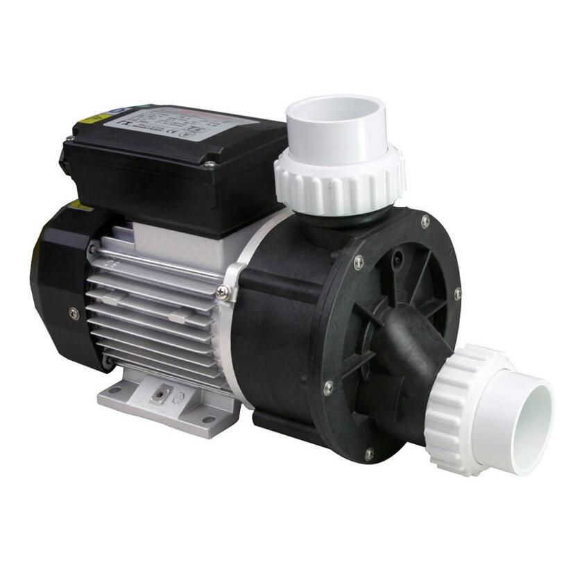 Насос AquaViva JA50M (8 м3/ч, 0,37 кВт, 220В)