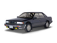 Bluebird U11 (1983–1990)