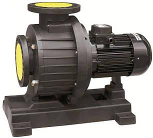 Насос Saci Kontra 4–1000 (7,5 кВт/400В) 126 м³/ч, фланец 110 мм (бронзовая турбина), фото 2