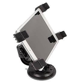 Держатель для планшета KS IP42 R150645