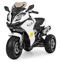 Детский электромотоцикл M 3913EL-1