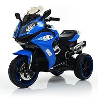 Детский электромотоцикл M 3913EL-4