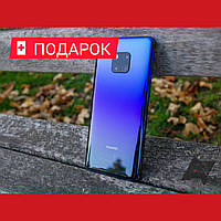 Мобильный телефон Huawei Mate 20 Pro