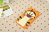 "SONY E5333 C4  XPERIA силиконовый противоударный SOFT TPU 3D чехол накладка бампер для телефона ""TIGRA SALLEY"", фото 4"