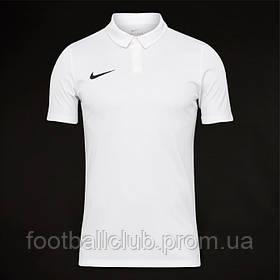 Поло Nike Academy 18 Polo 899984-100