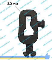 Пилкодержатель для электролобзика Фиолент 700Вт
