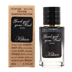 Kilian Good Girl Gone Bad - Selective Tester 60ml #B/E