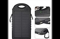 Портативный аккумулятор PB-263 (10000 mAh / 2 USB)
