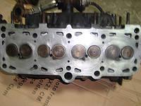ГБЦ Фольксваген Гольф 2, VW Т2, VW Т3, 1,6 Diesel без гидрокомпенсаторов