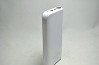 Портативный аккумулятор Remax Proda (30000 mAh / 2 USB)