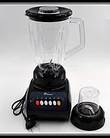 Блендер Domotec MS-9099 (1500 Вт)