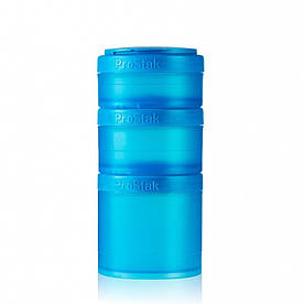 Контейнер спортивный BlenderBottle Expansion Pak Aqua, Original R145339