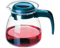 Чайник заварочный Simax Jana 3542 (1.3 л)