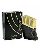 Rich Man Mural Men EDP 100 ml арт.36214 #B/E