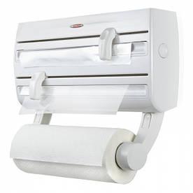 Кухонный диспенсер Triple Paper Dispenser R187070
