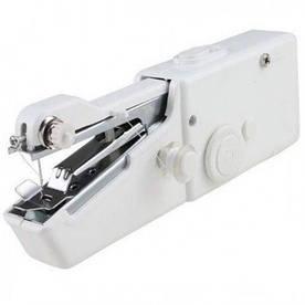Мини швейная машинка ручная Handy Stitch - R130468