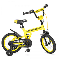 Велосипед детский PROFI Driver 14Д. L14111