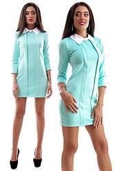 Платье и1724