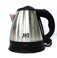 Дорожный электрический чайник D&t Smart Dt8122