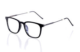 Очки для компьютера 1529b R147823