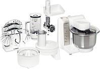 Кухонный комбайн Bosch MUM4856 EU 600 Вт