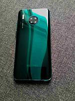 Мобильный телефон Huawei Mate 30 Pro